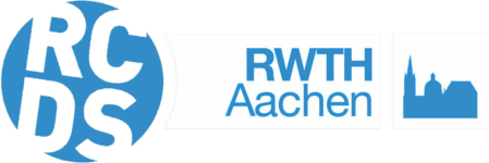 RCDS Aachen